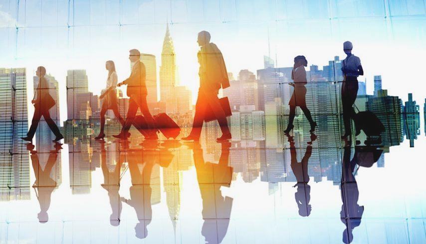 Чи потрібна вища освіта, щоб почати власний бізнес?